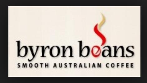 Byron Beans